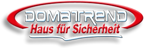 domatrend logo.png