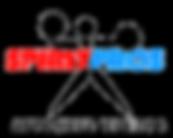 SpiritPros.com Approved Vendor Logo PNG