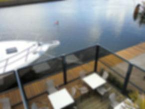 windschutz gastronomie und hotellerie.JP