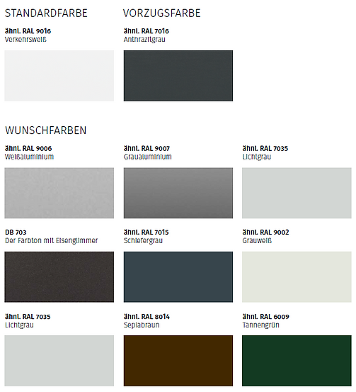 sektionaltor farben.PNG