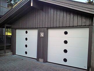 garagentore_weiß_mit_fenster_rund.jpg