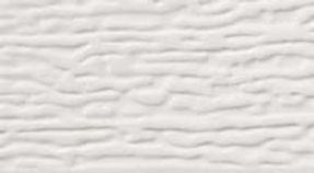 sektionaltor oberflaeche woodgrain.jpg