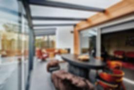 Terrassendach mit mattiertem glas.jpg