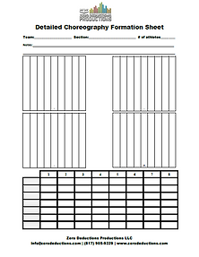 Formation + Count Sheet.PNG