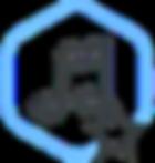 SongsforCheer%252520Logo_edited_edited_e