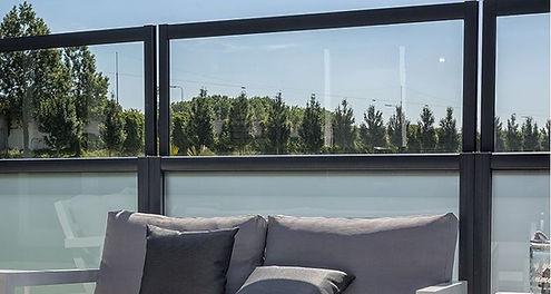 windschutz terrasse.JPG