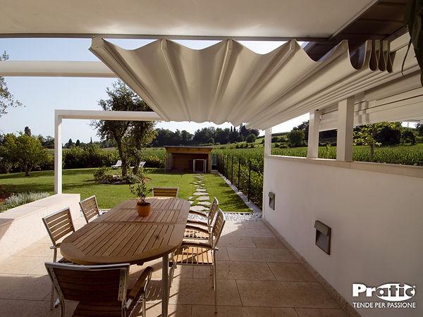 terrassenueberdachung modern pratic.jpg