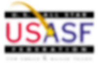 USASF Logo PNG