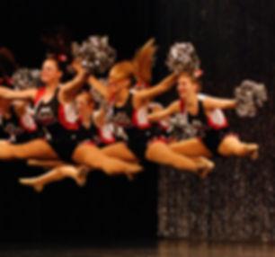dancing image 1.jpg