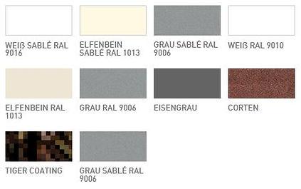 pratic t square farben.JPG