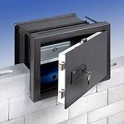 mechanischer einbruchschutz Wandtresor.jpg