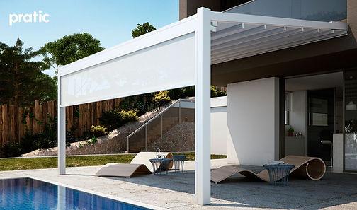 Terrassenueberdachung Alu pratic.jpg