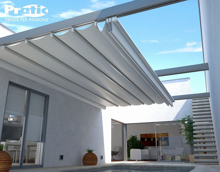 terrassenueberdachung mit faltdach pratic.jpg