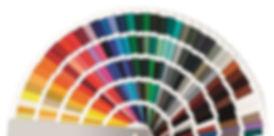 Garagentor-RAL-Farben.jpg