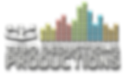 Zer Deductins Productions LLC LOGO PNG