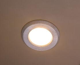 pratic zubehoer spot light einzeln.JPG