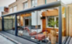 Terrassendach_mit_glasschiebetüren.jpg