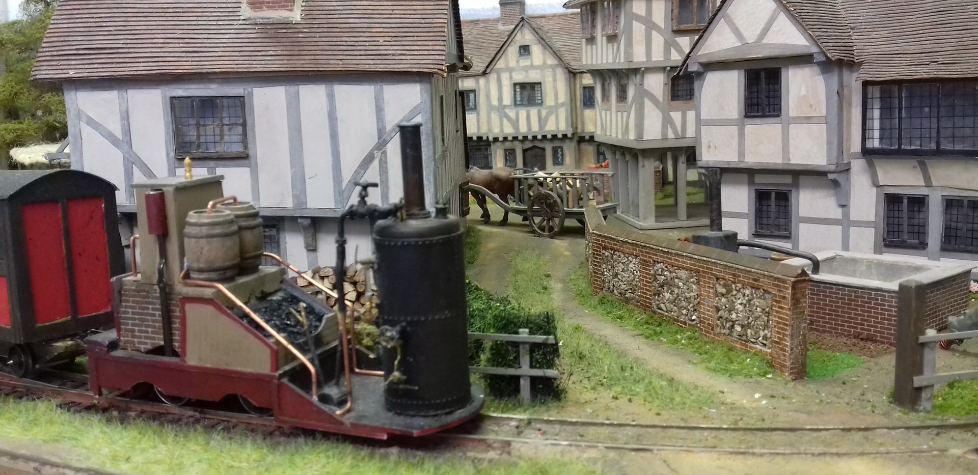 Nonsuch 2