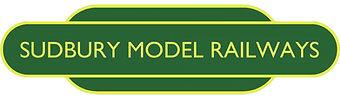 JT Sudbury Model Railways.jpg