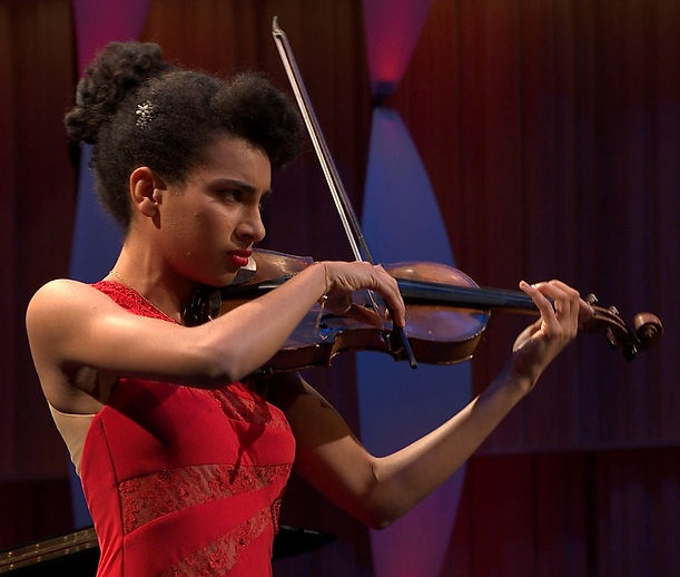 Elodie at BBC Young Musician 2018_edited