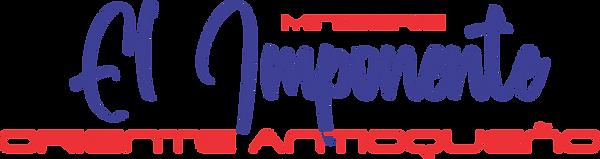 logo miniserie.png