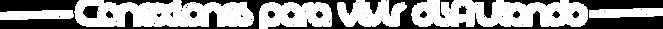 eslogan en blanco.png