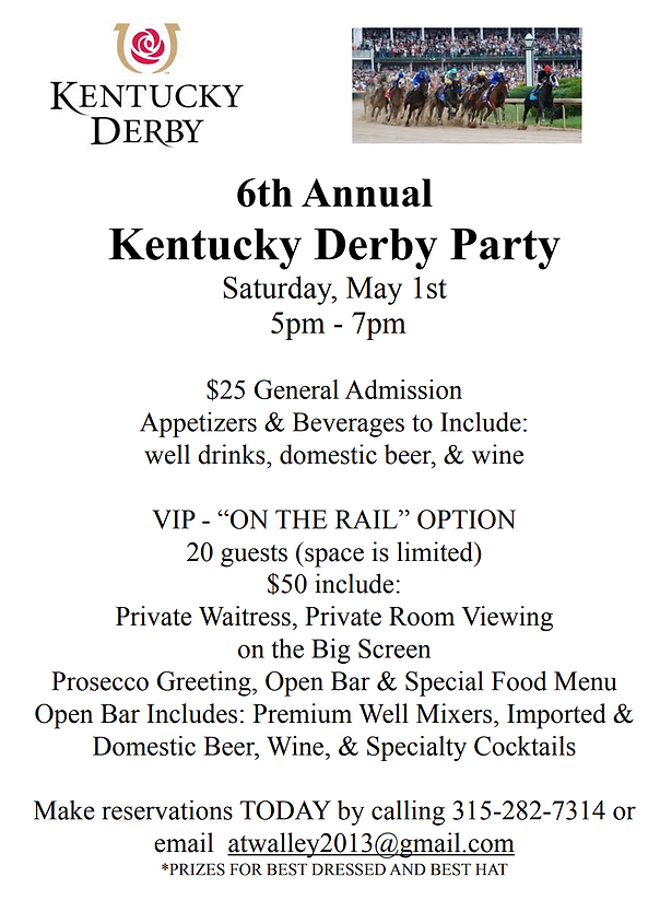 kentucky Derby (snip).PNG