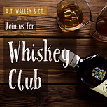 whiskey club general ad.png