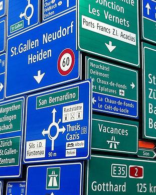 Signalisation suisse background.jfif