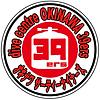 ロゴ①.png