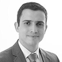 Andrés Fernández Toro