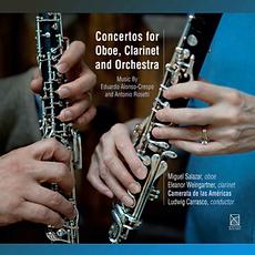 Conciertos oboe clarinete y orquesta.png