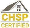 chsp-logo.jpg