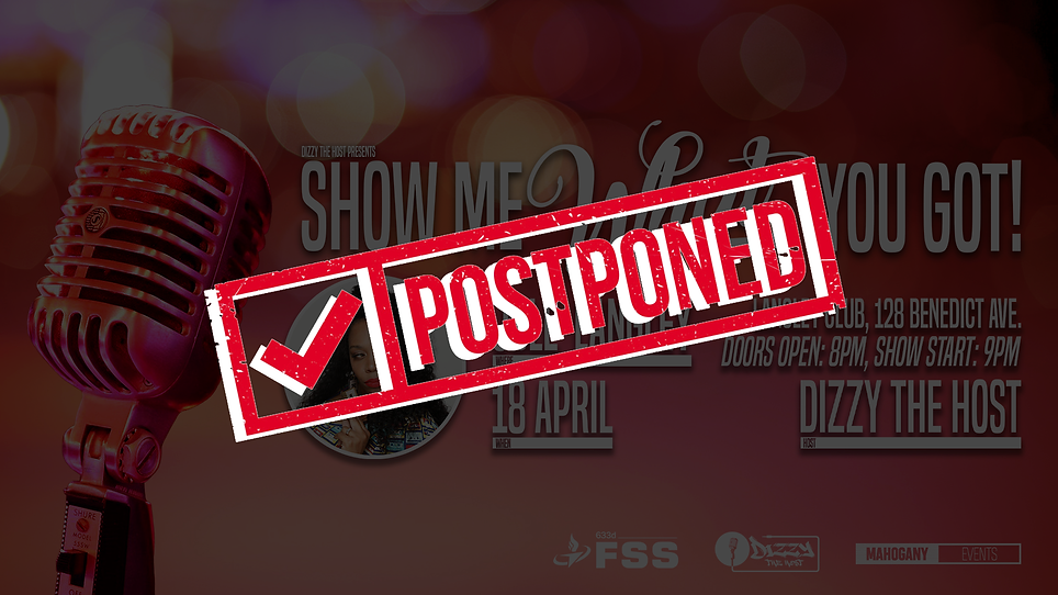 FB EVENT POSTPONED.png