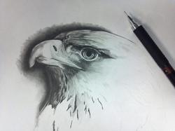 Facebook - 2012-05-31 pencil practice