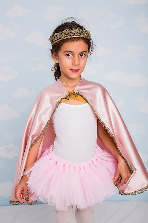 Princesa de sant Jordi