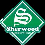 sherwoodlogo.png