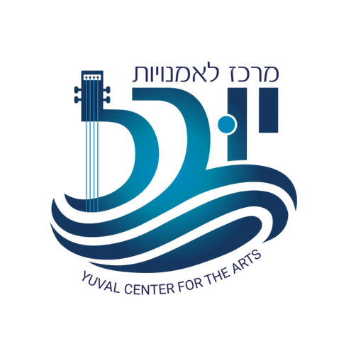 yuval logo-01.png