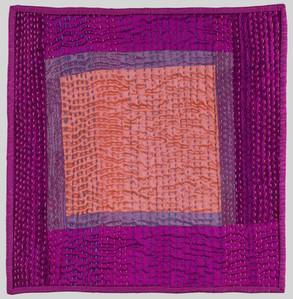 Silk Squared