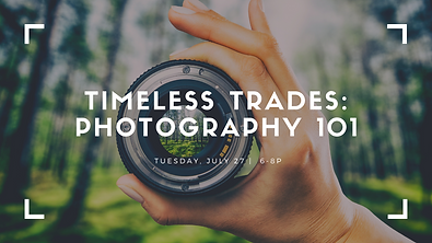 Timeless Trades Photography 101.png