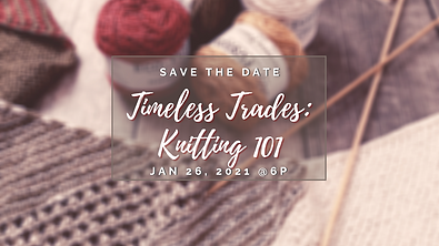 Knitting 101 Save the date.png