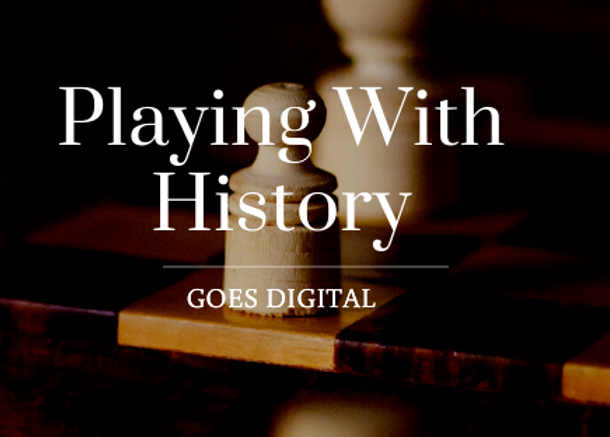 Digital Playing With History.png