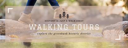 GMA Walking Tours.png