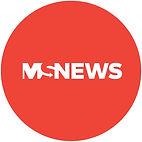 mustsharenews-logo.jpg
