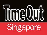 logo-timeout.jpg