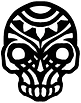 Cine_FX-Tattoos_Skully_s.png