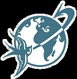 Cine_Fx_Tattoos_Worldwide_A.png