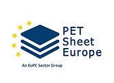 PET Sheet Logo.jpg