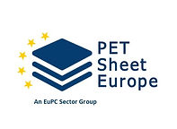 PET Sheet Logo.jpg