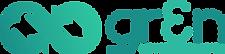 Gr3n Logo